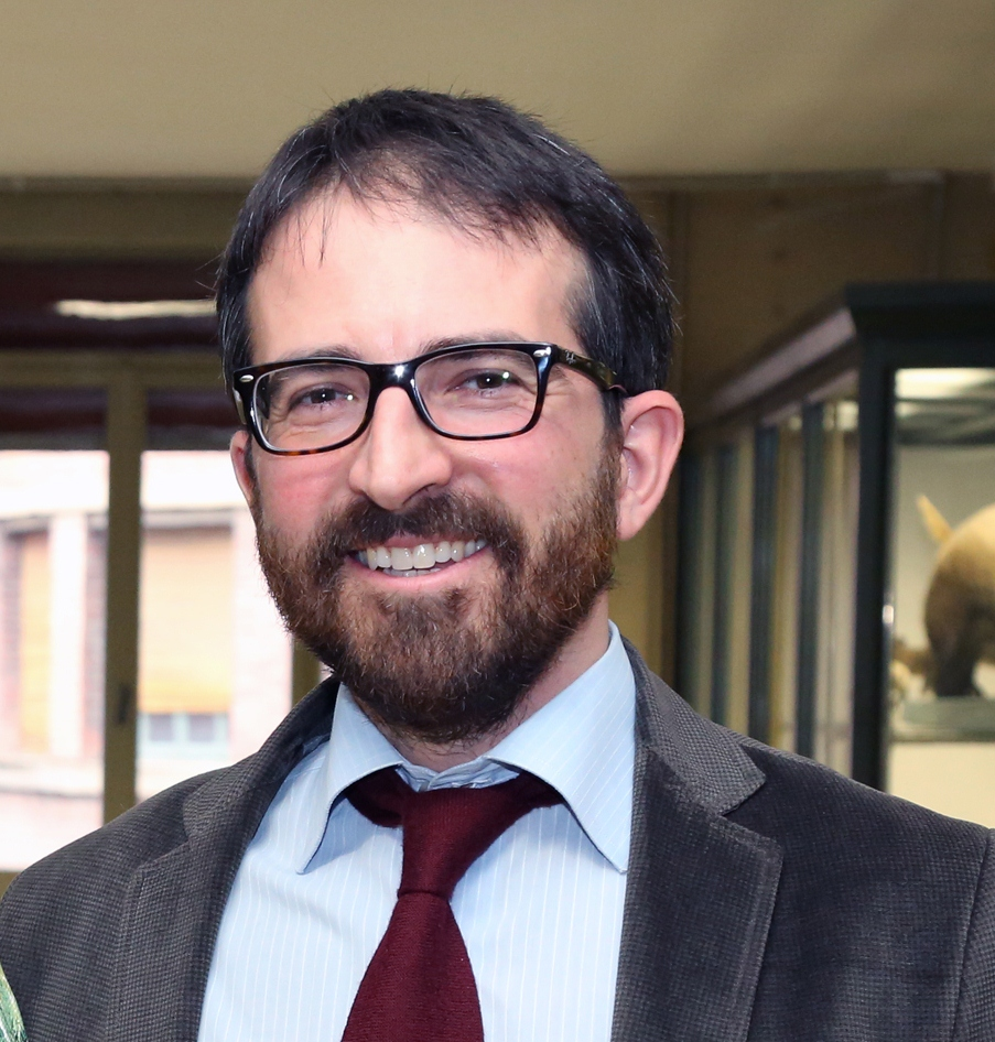 Stefano Picchi