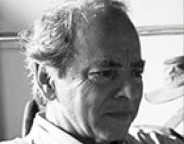 Marcelo Ringeling